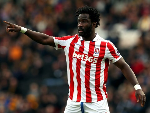 When is Stoke v Swansea? Kick-off time, TV channel, odds and head to head