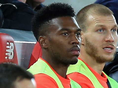 Liverpool legend Graeme Souness understands why two-goal hero Daniel Sturridge doesn't start under Jurgen Klopp
