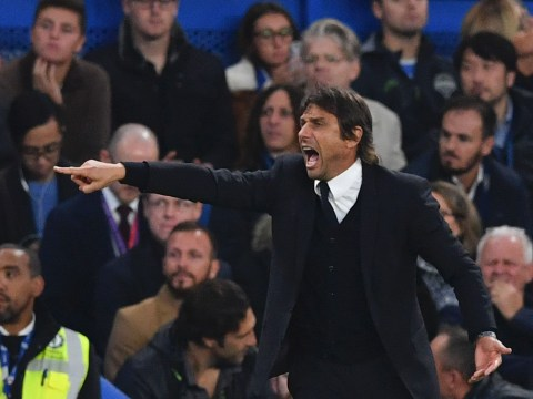 When is Southampton v Chelsea? Kick-off time, TV channel, radio, odds and head to head