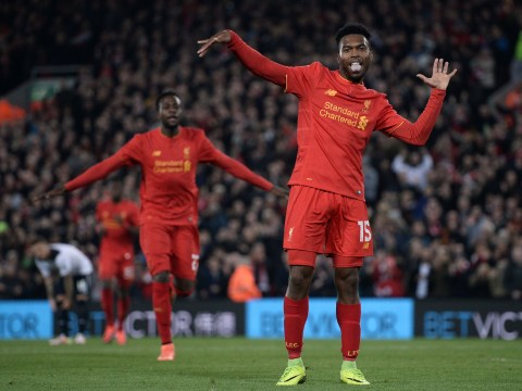 When is Crystal Palace v Liverpool? Kick-off time, TV channel, odds and recent meetings