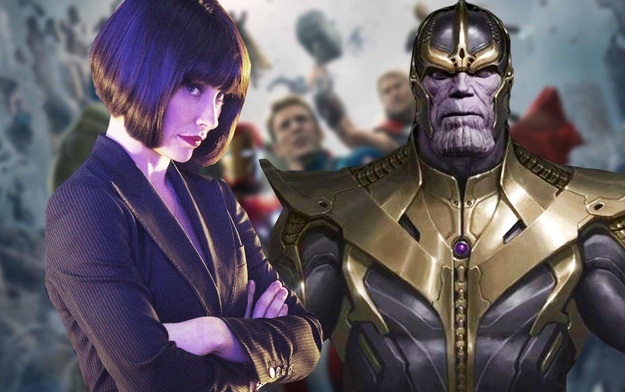 new avengers.jpg