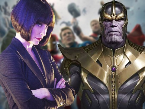 Evangeline Lilly teases Ant-Man And The Wasp and confirms Avengers appearance