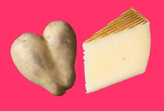 potato cheese.jpg