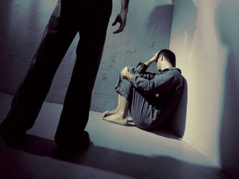 Gay people seeking refuge in Britain are being abused in asylum centres