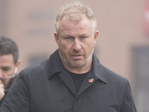 Concrete firm boss used GPS to stalk his wife and her new lover