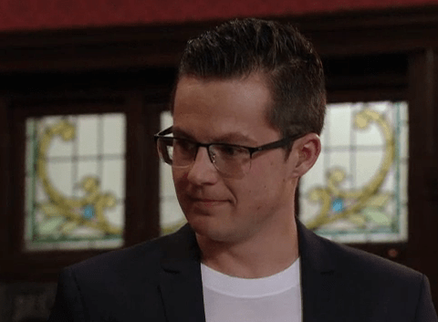 EastEnders spoilers: Ben Mitchell is ready to date again as Paul Coker's killers are sentenced