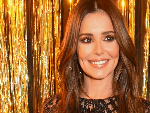 Bump or no bump – why we have to stop discussing whether or not Cheryl is pregnant