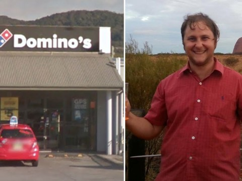 How one man got £700 from Domino's because his order never arrived