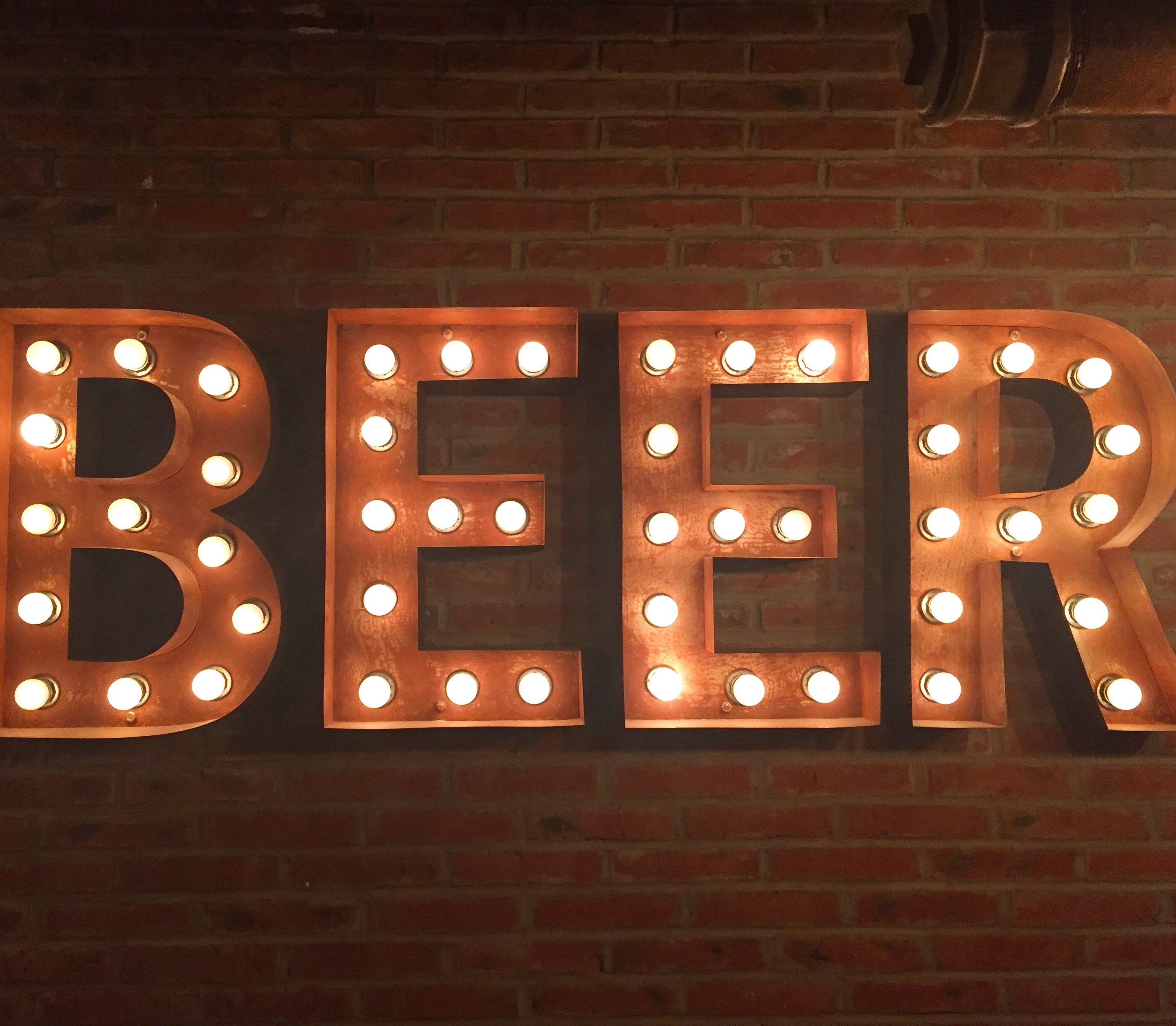 A guide to Beijing's micro-breweries