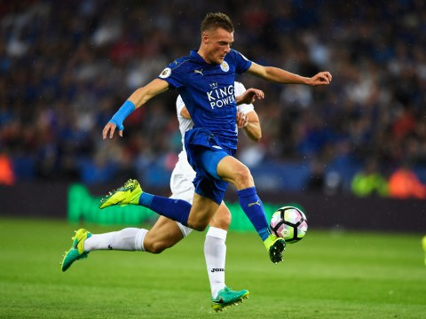 When is Leicester City v FC Copenhagen? Kick-off time, TV channel and odds