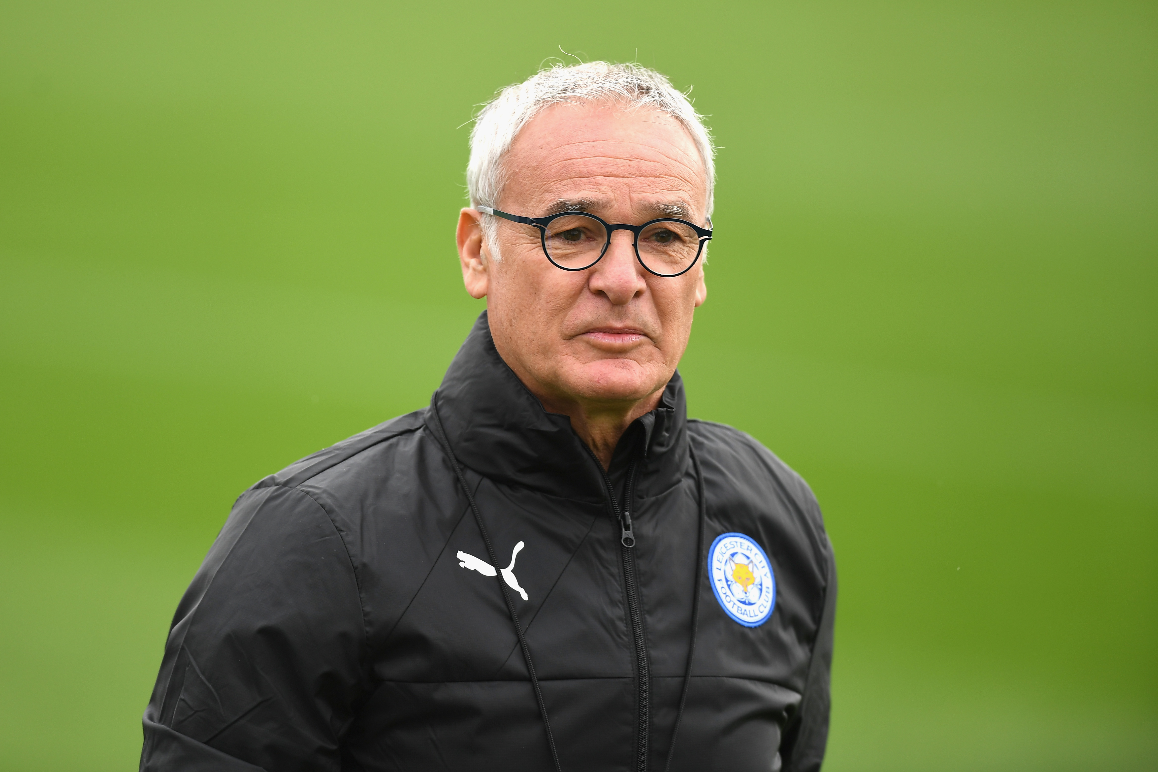 When is Leicester v West Brom? Kick-off time, TV channel, odds and head to head