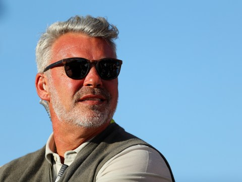 Darren Clarke admits Ryder Cup selection regret which cost Europe dearly