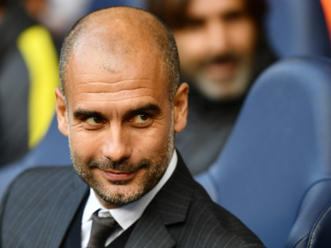 Pep Guardiola has stopped Manchester City players using the internet, claims Pablo Zabaleta