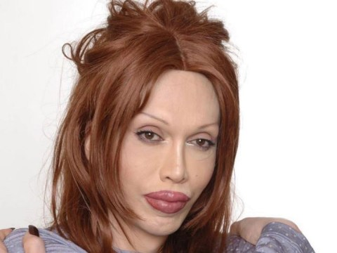 Pete Burns timeline: The life of the most eccentric icon the 1980s produced