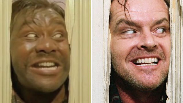 10 times The Shining has been brilliantly ripped off in movies, TV shows (and other things)