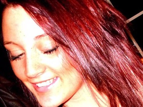 Girlfriend 'stabbed boyfriend then left him to bleed to death'