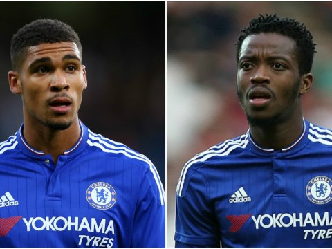 Ruben Loftus-Cheek and Nathaniel Chalobah are good enough for England, says John Obi Mikel