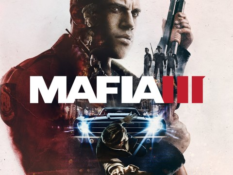 Mafia III review – an offer you should refuse