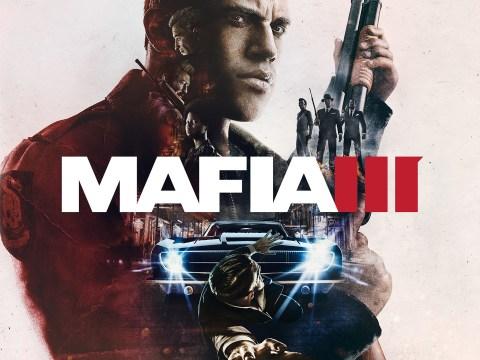 Mafia 4 and Mafia 2 Remastered rumoured after new trademark filings