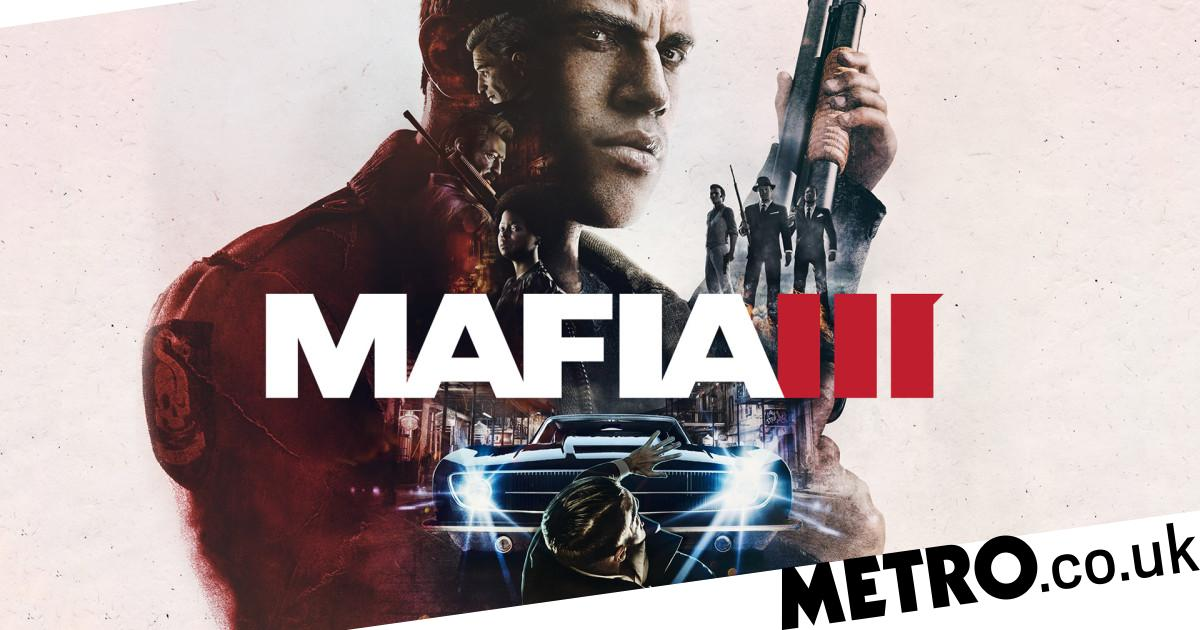 Mafia 4 and Mafia 2 Remastered rumoured after new trademark filings