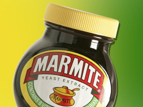 Morrisons has raised the price of Marmite by 12.5%
