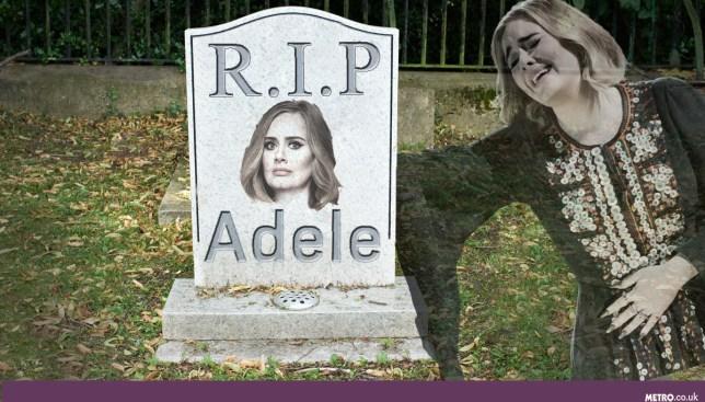 mg_adele_dead_comp02b