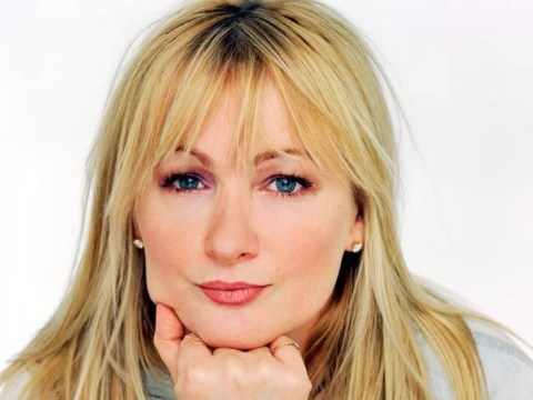 Caroline Aherne's brother slams her ex-husband Peter Hook for claiming the late comedian abused him