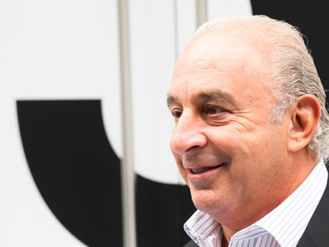 Sir Philip Green agrees to pay £363,000,000 of his own money to rescue BHS pensions