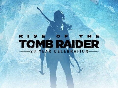 Rise Of The Tomb Raider PS4 review – celebrating 20 years of Lara Croft