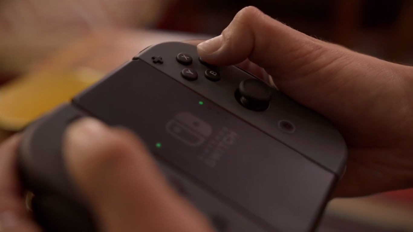 Nintendo reveals new paid online service for Nintendo Switch