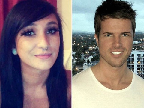 Woman fell 14 storeys to her death 'while trying to escape Tinder date'