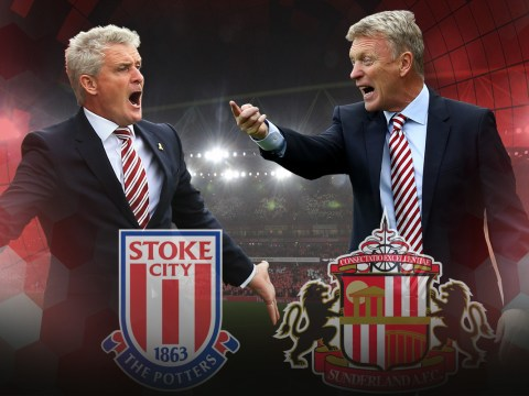 Stoke v Sunderland: Metro.co.uk's big match preview as the two worst sides in the Premier League