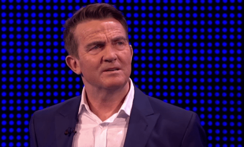 'Money grabbing b*tch!' The Chase fans have reacted with pure venom over a recent contestant