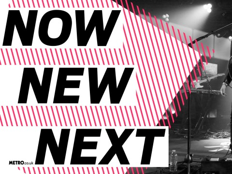 Now, New, Next: Two Door Cinema Club, Jojo and Mick Flannery