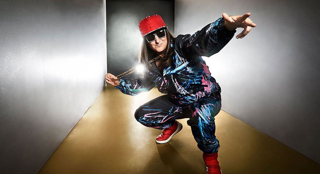 x-factor-honey-g