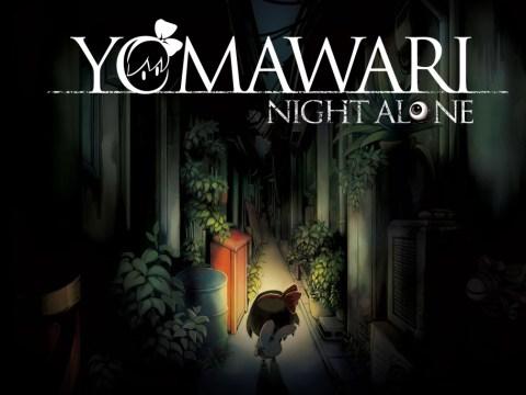 Yomawari: Night Alone review – Halloween horror