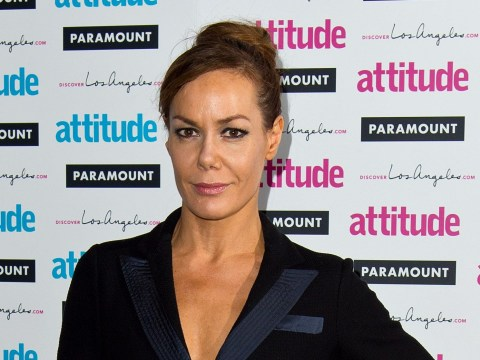 Tara Palmer-Tomkinson revealed 'simple' funeral plans weeks before she passed away