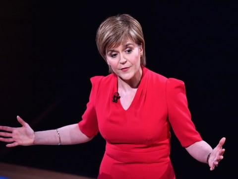 Scottish Government to fight Brexit in Supreme Court