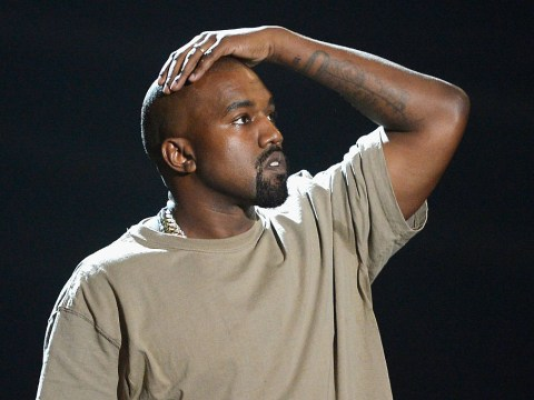 Kanye West 'showing signs of improvement' as Beyonce urges Jay Z to fix their friendship