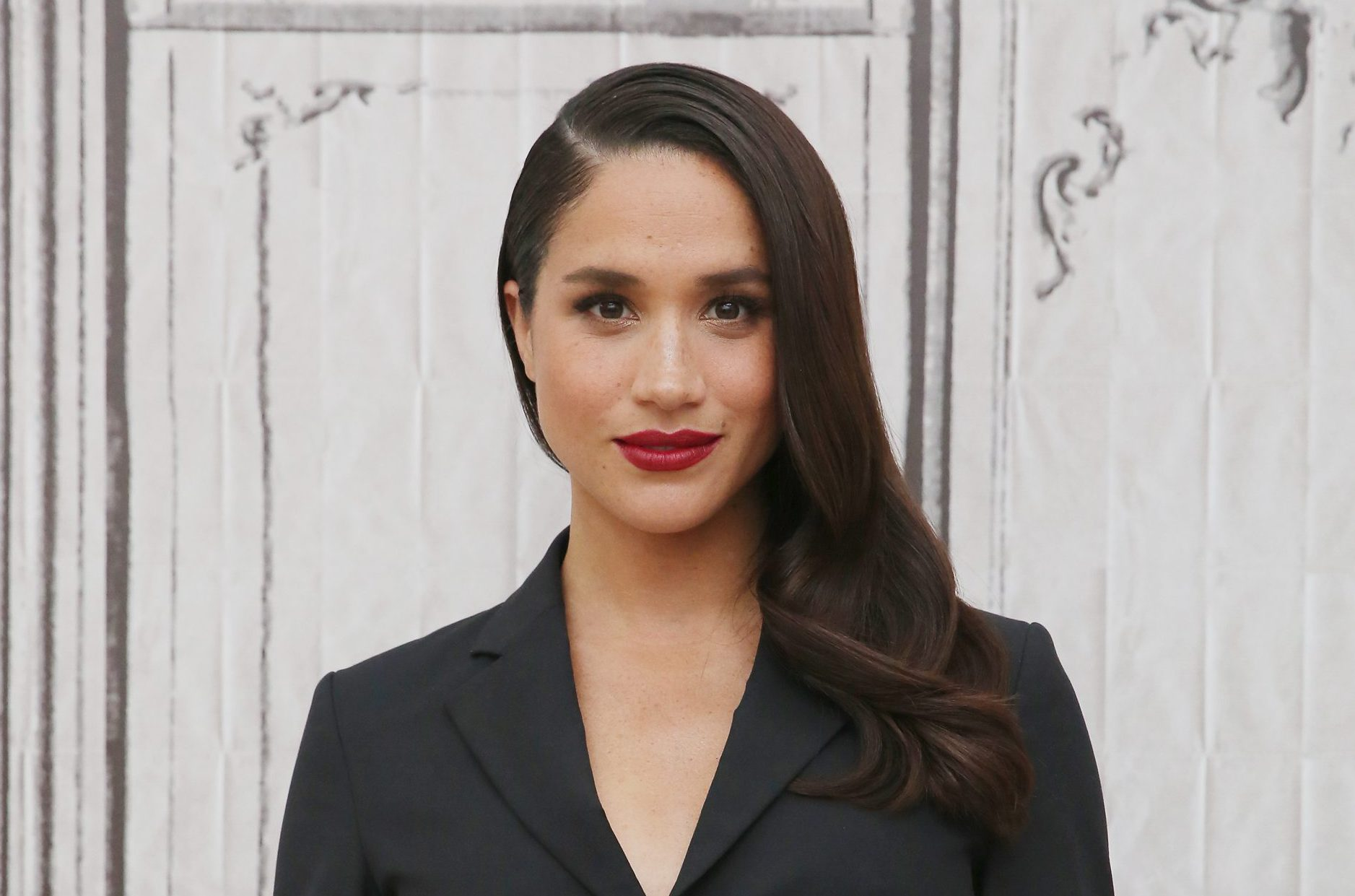 Meghan Markle's latest Instagram post sparks crude comments about 'Royal English Bananas'