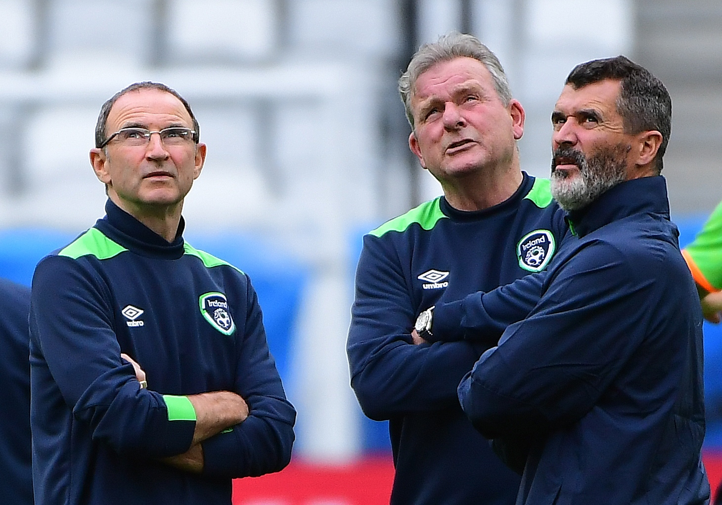 Ireland v Iceland TV channel, date, kick-off time and odds