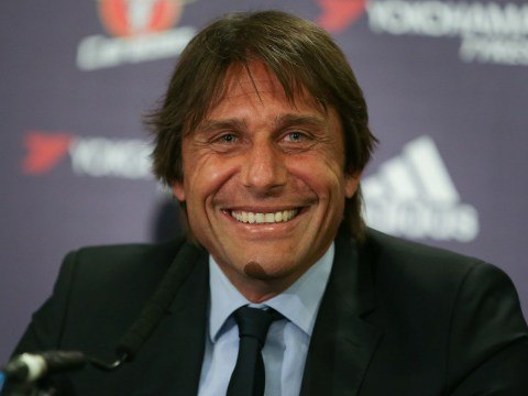 Conte wants Fiorentina trio Bernardeschi, Tomovic and Badelj at Chelsea