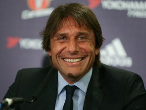 Chelsea launch £30m bid for PSG star Marco Verratti