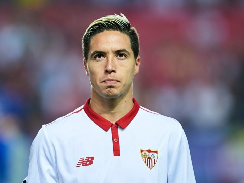 Samir Nasri explains why Arsenal haven't won the Premier League since 2004