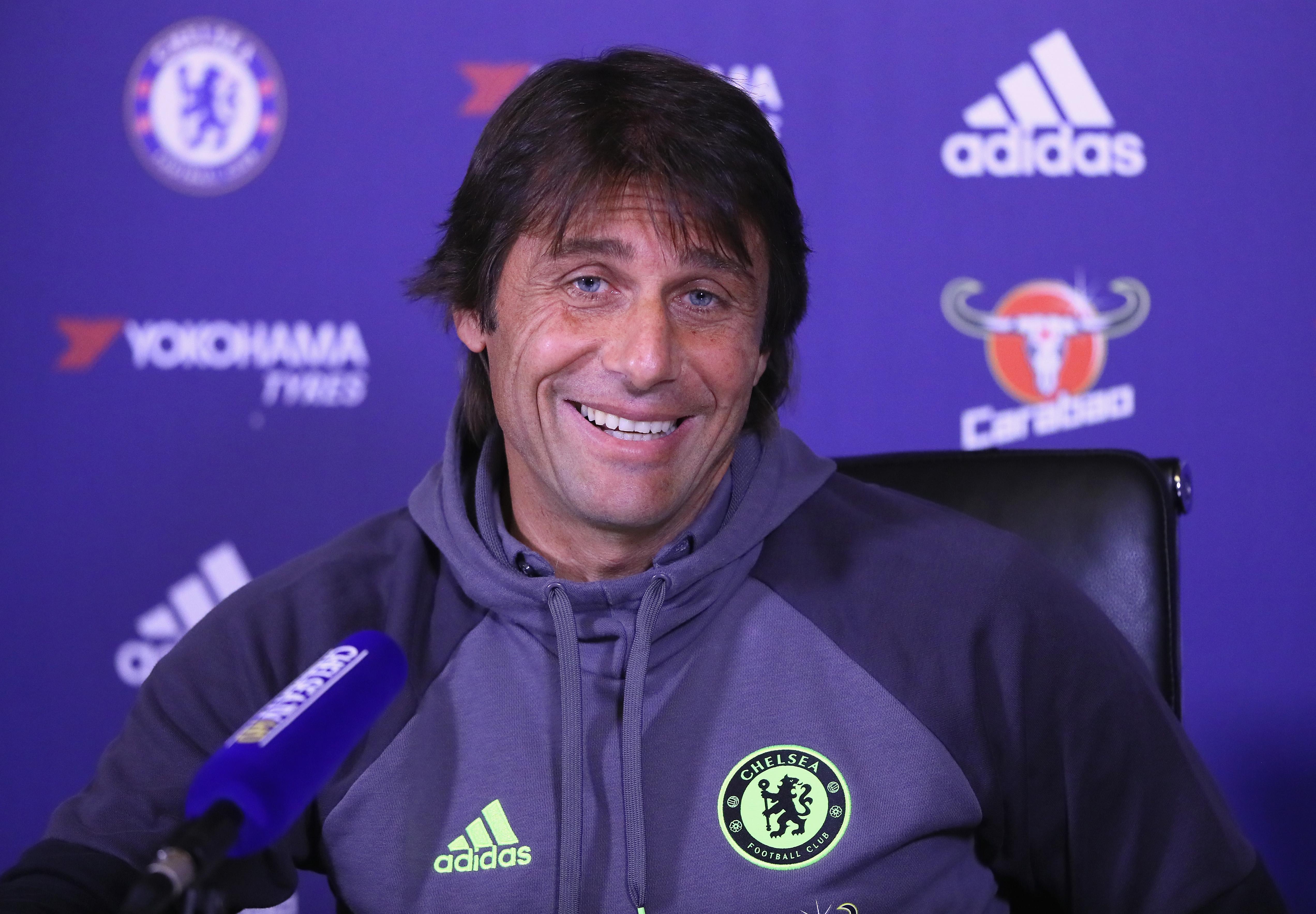PSV confirm Chelsea's Marco van Ginkel is on their shortlist