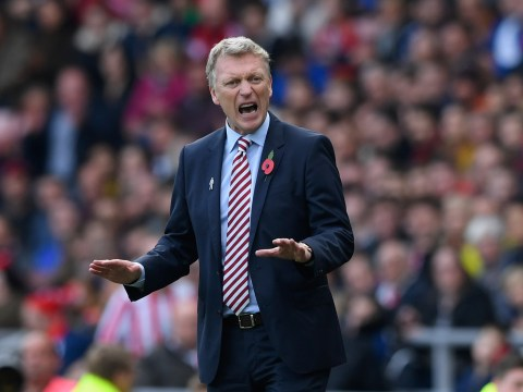 Liverpool v Sunderland – TV channel, time, date, odds and recent meetings