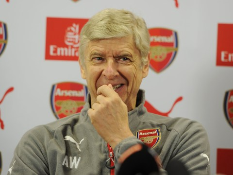Arsenal target Hull City left-back Josh Tymon