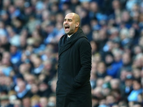 Burnley v Manchester City – Channel, date, time, odds and recent meetings