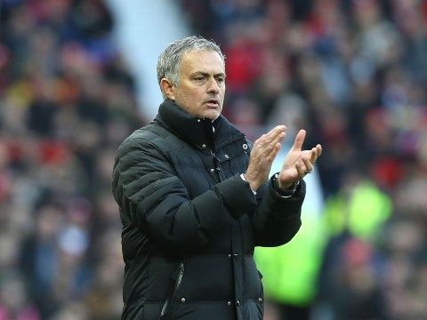 Jose Mourinho right to shame Manchester United players for missing Swansea game, says Phil Neville