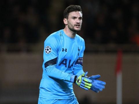 Hugo Lloris: Chelsea clash is ideal for Tottenham Hotspur